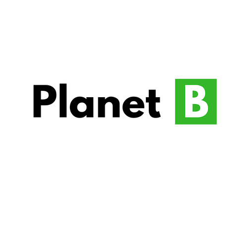 Planet B Insights.png