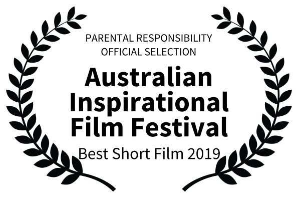 PARENTAL RESPONSIBILITY- Australian Inspirational Film festival  .png