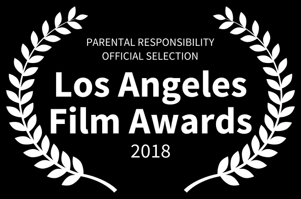 PARENTAL RESPONSIBILITY- Los Angeles Film Awards .png
