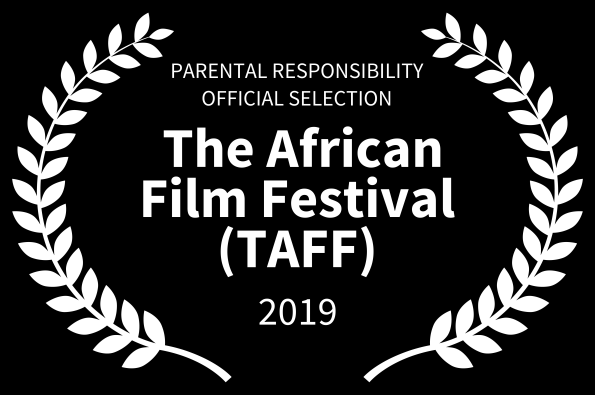 PARENTAL RESPONSIBILITY- The African film festival TAFF.png