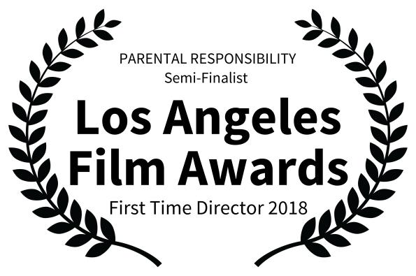 PARENTAL RESPONSIBILITY- white -Semi-finalist Los Angeles Film Awards .png