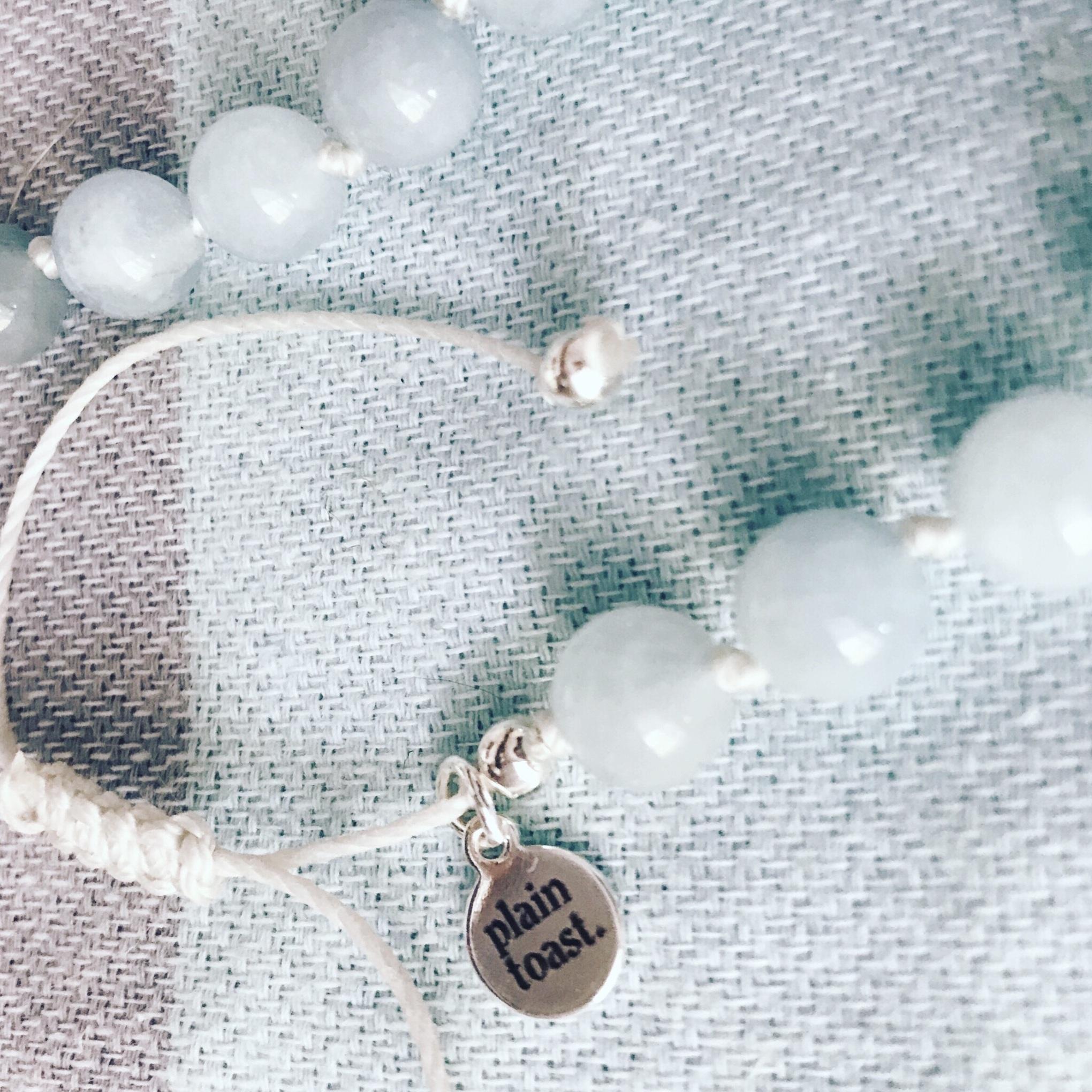 Meditation Mala Beads - COMING SOON