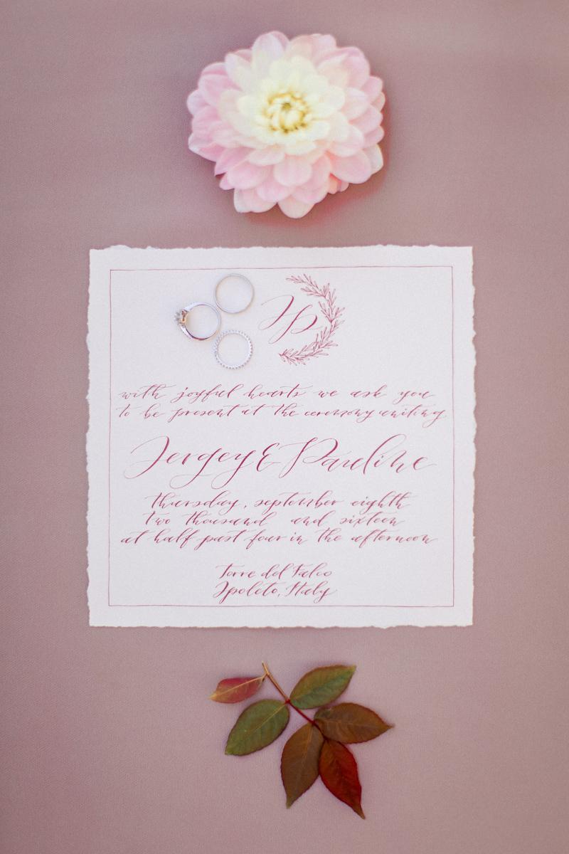 021-Marina-Fadeeva-wedding-photographer.jpg