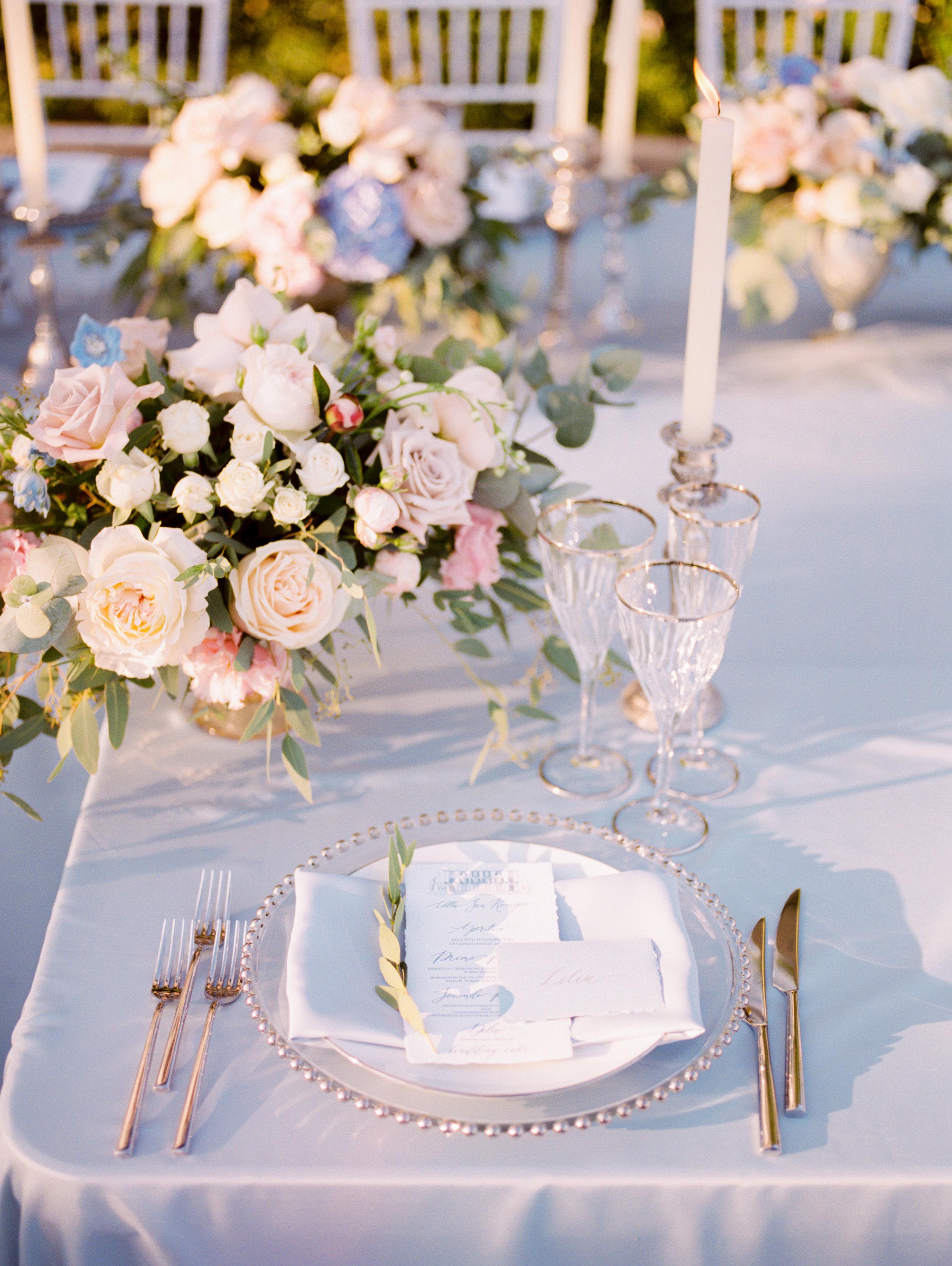 034-film-by-Marina-Fadeeva-wedding-photographer.jpg