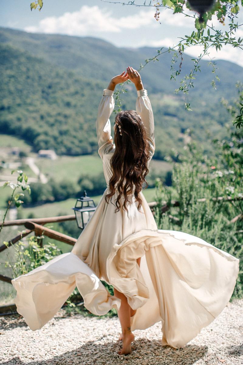 091-Marina-Fadeeva-wedding-photographer.jpg