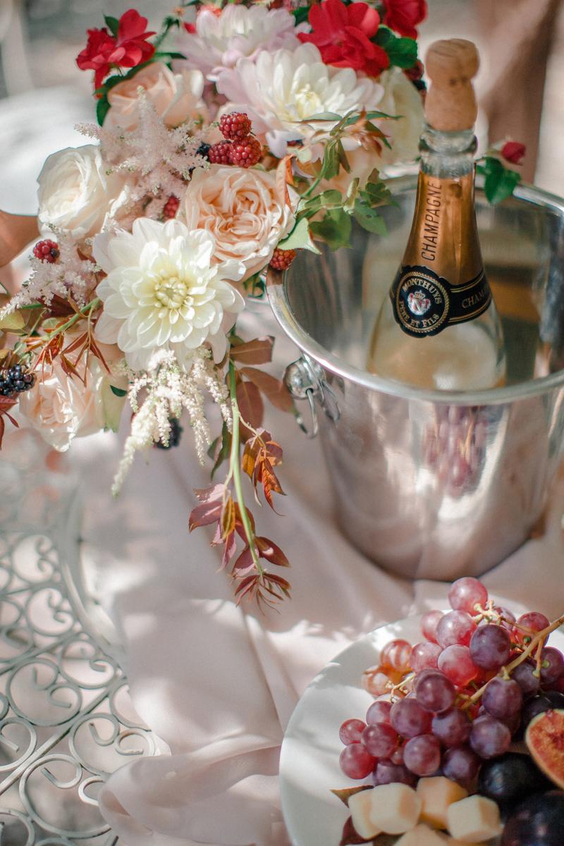 094-Marina-Fadeeva-wedding-photographer.jpg