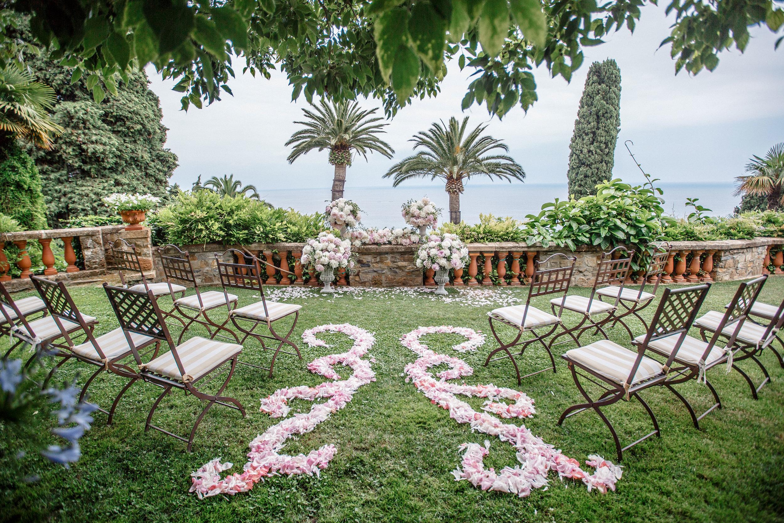 201-Marina-Fadeeva-wedding-photographer.jpg