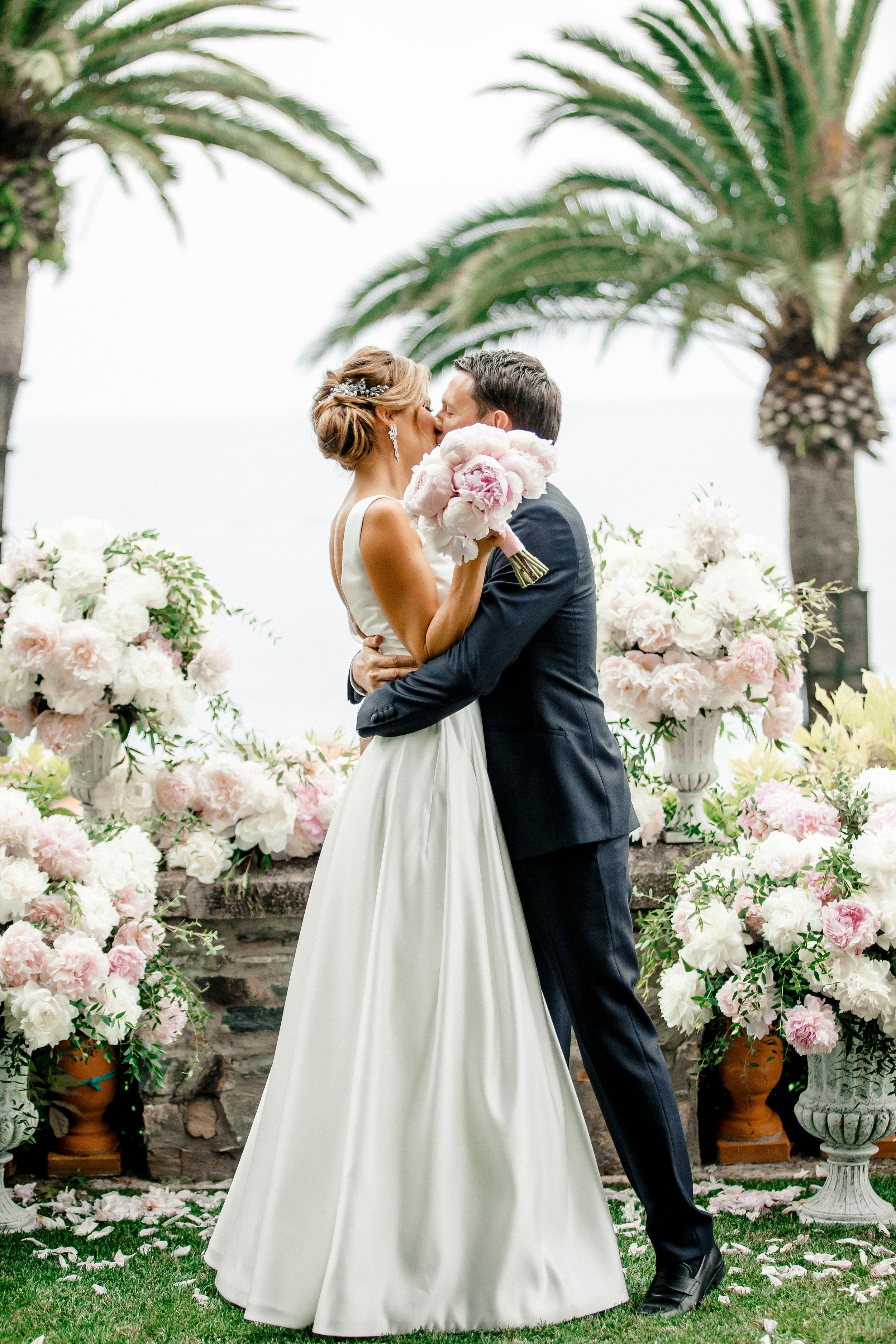 341-Marina-Fadeeva-wedding-photographer.jpg