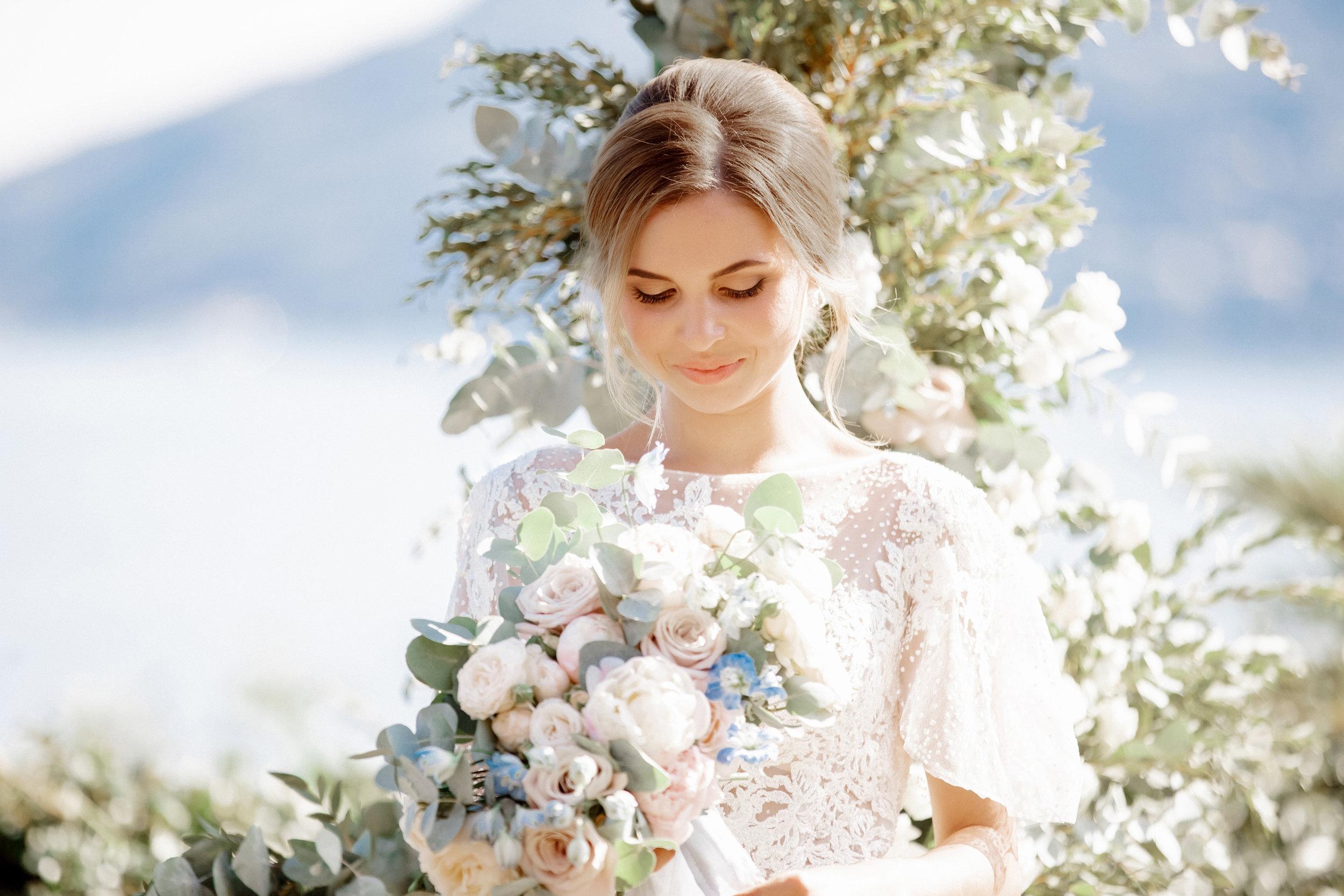 170822-232-Marina-Fadeeva-wedding-photographer.jpg