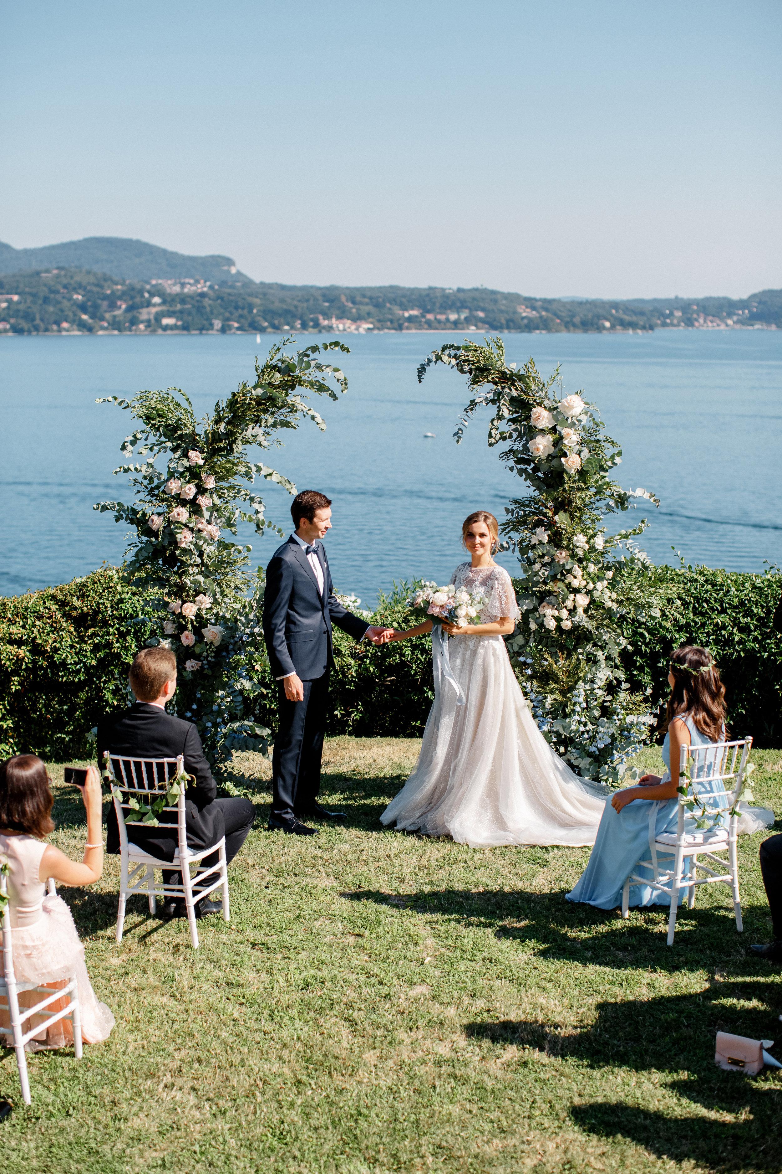 170822-201-Marina-Fadeeva-wedding-photographer.jpg