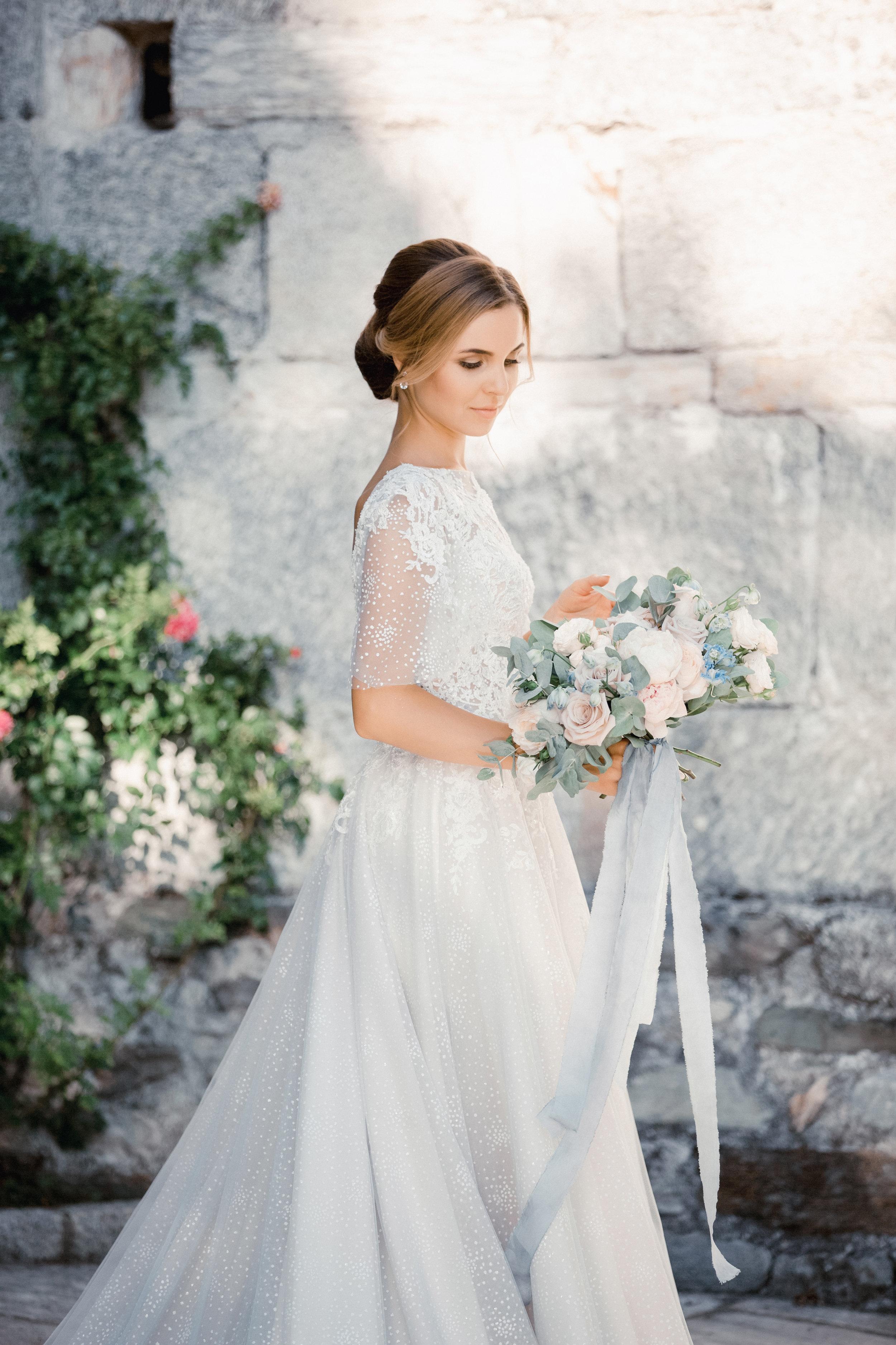 170822-365-Marina-Fadeeva-wedding-photographer.jpg
