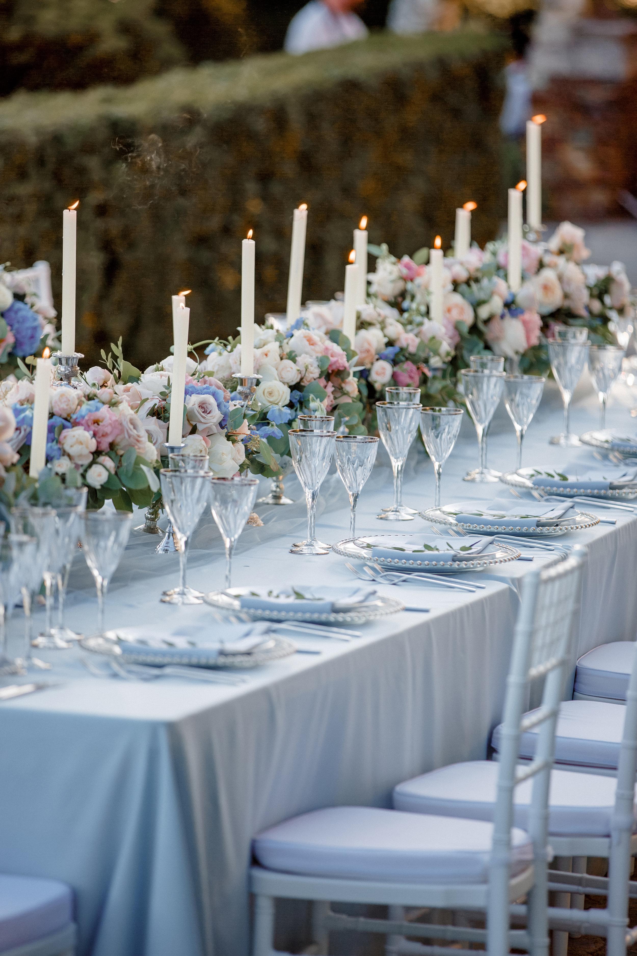 170822-438-Marina-Fadeeva-wedding-photographer.jpg