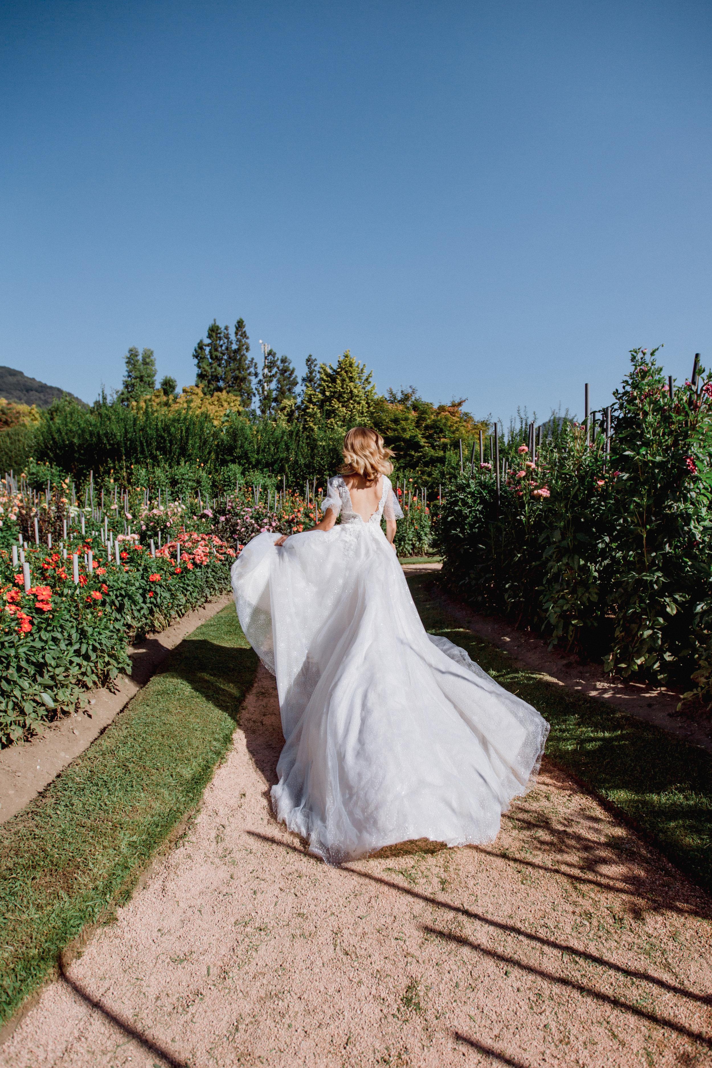 170823-015-Marina-Fadeeva-wedding-photographer.jpg