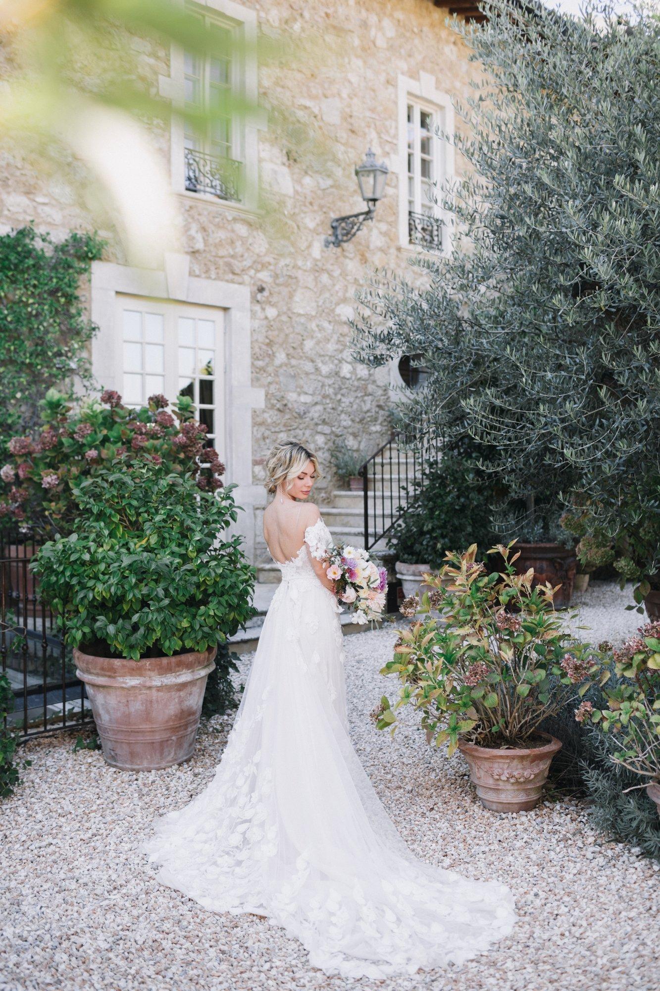 Anastasia Mezhik September 25 2016 Tuscany Italy-All-0122.jpg