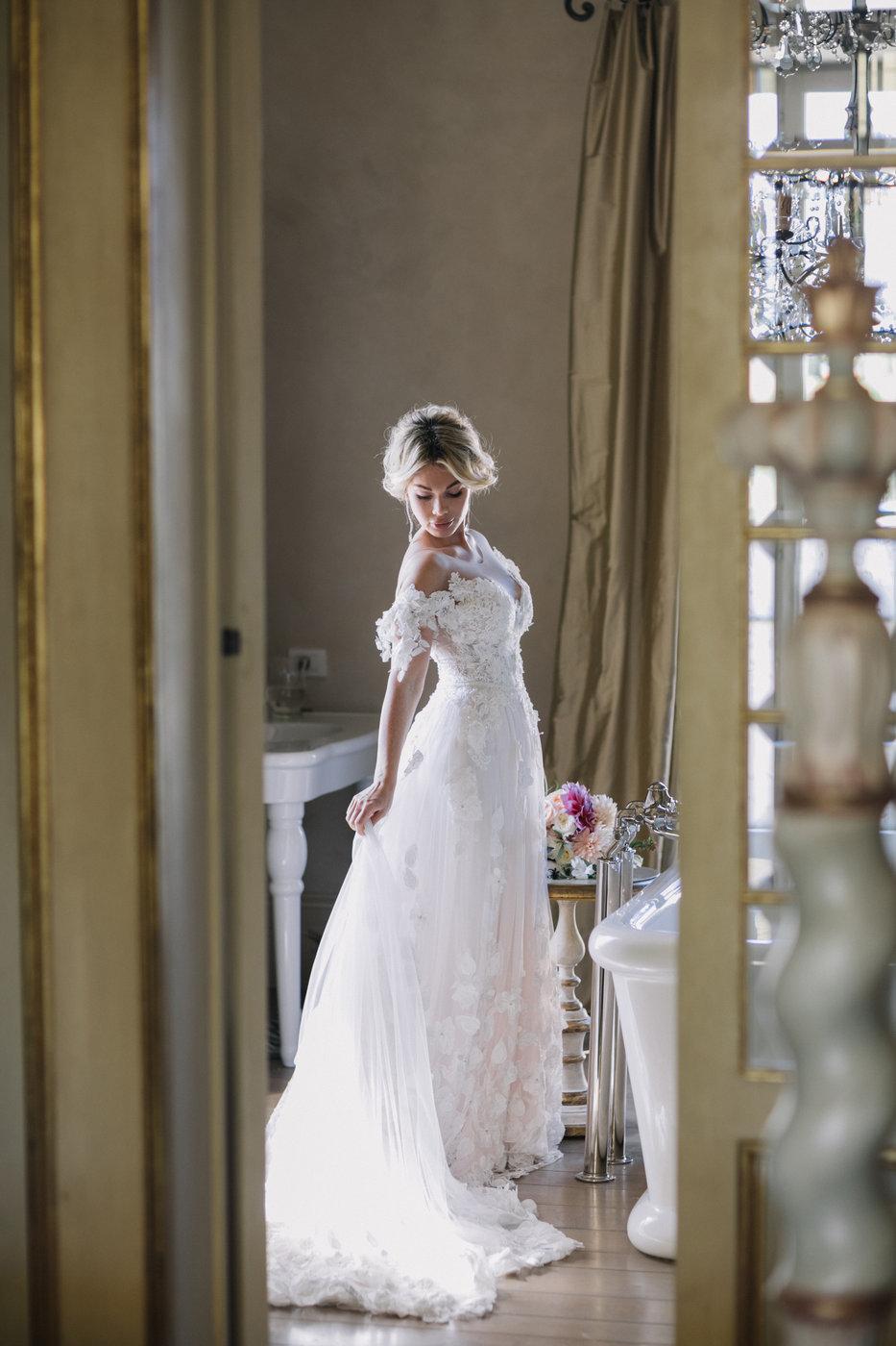 Anastasia Mezhik September 25 2016 Tuscany Italy-BEST-0024.jpg