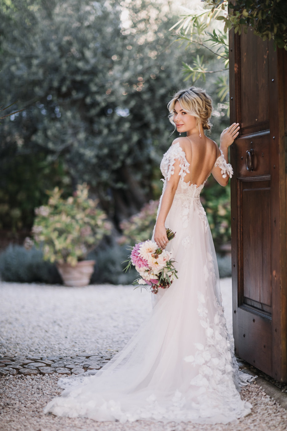 Anastasia Mezhik September 25 2016 Tuscany Italy-BEST-0043.jpg