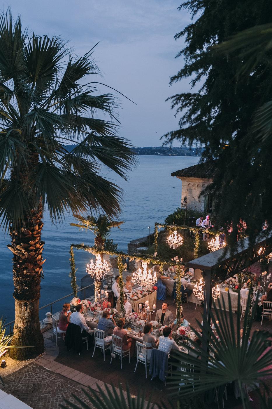 Anna Ilya July 12 2016 Garda lake Italy-BEST-0110.jpg