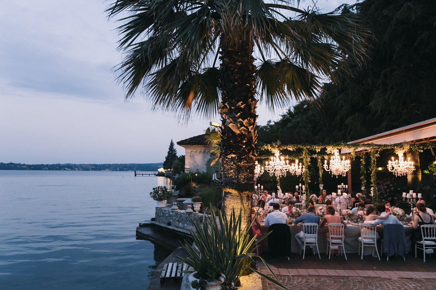 Anna Ilya July 12 2016 Garda lake Italy-Details Location-0071.jpg