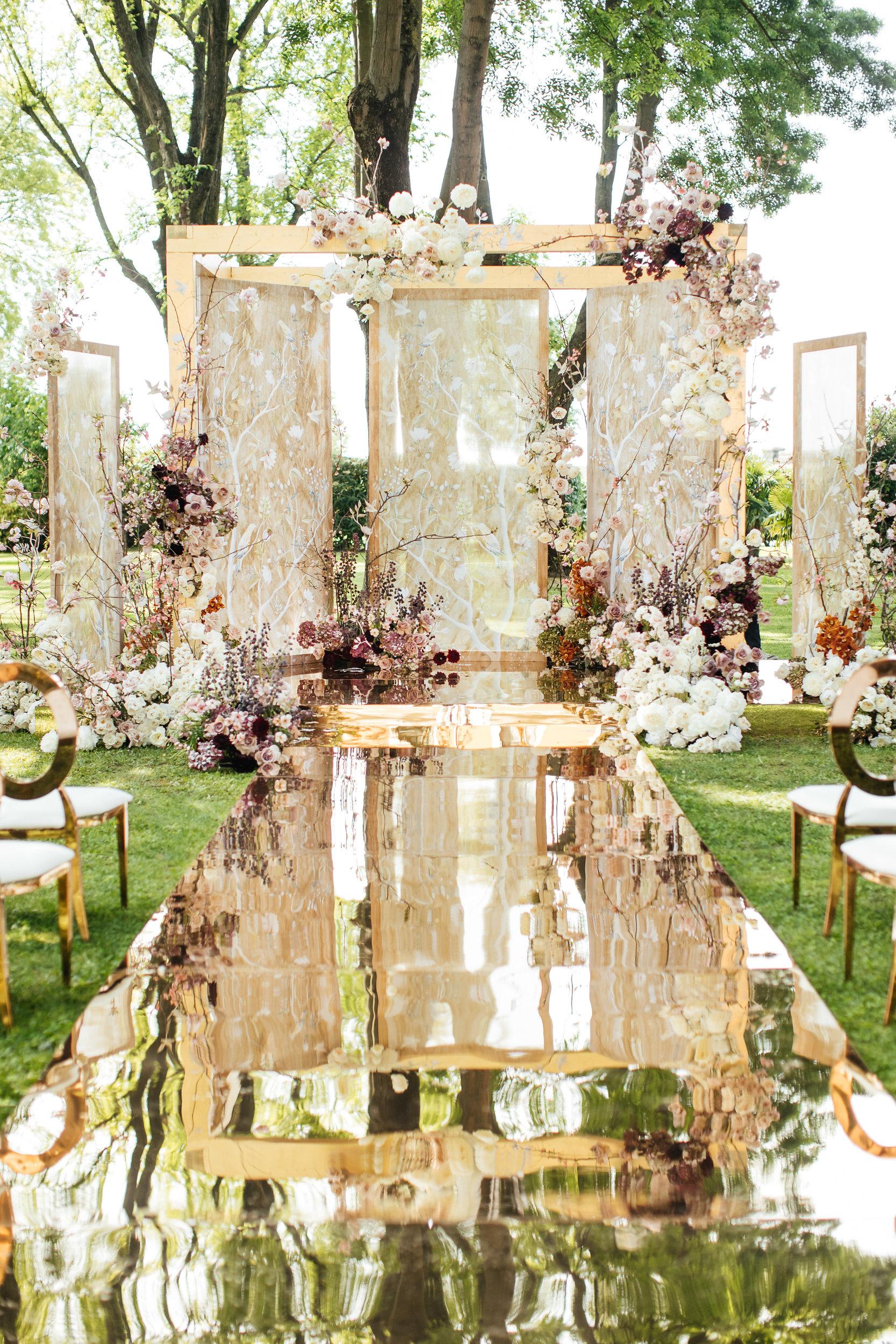 WeddingPhoto-186.jpg