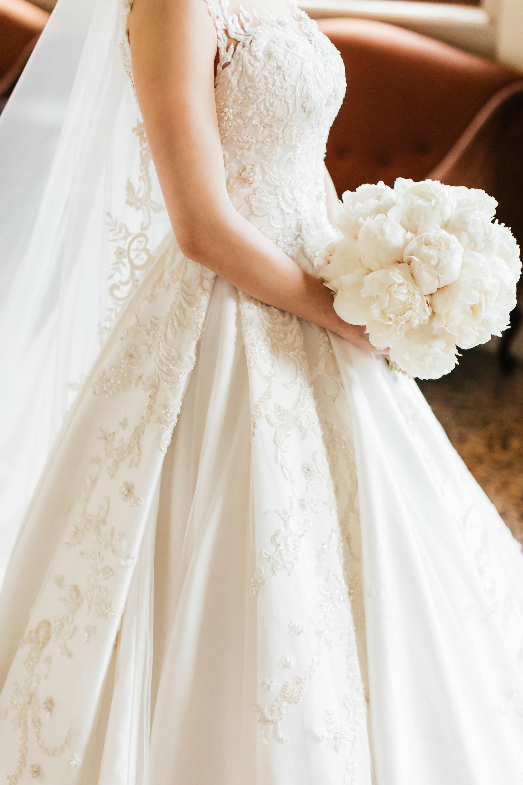 WeddingPhoto-169.jpg