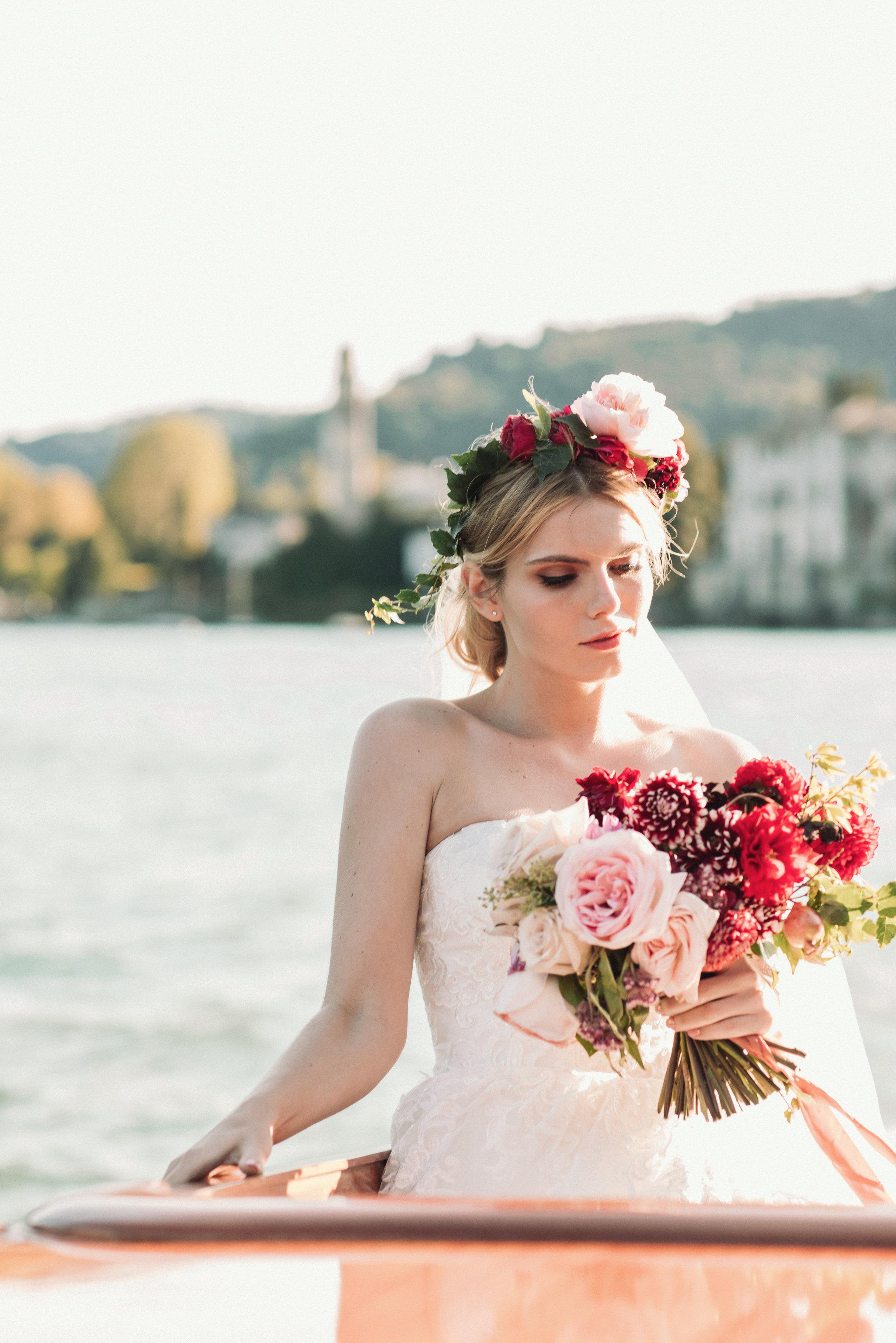 Karolina Vitaly September 03 2017 Como Italy-Ceremony-0008.jpg