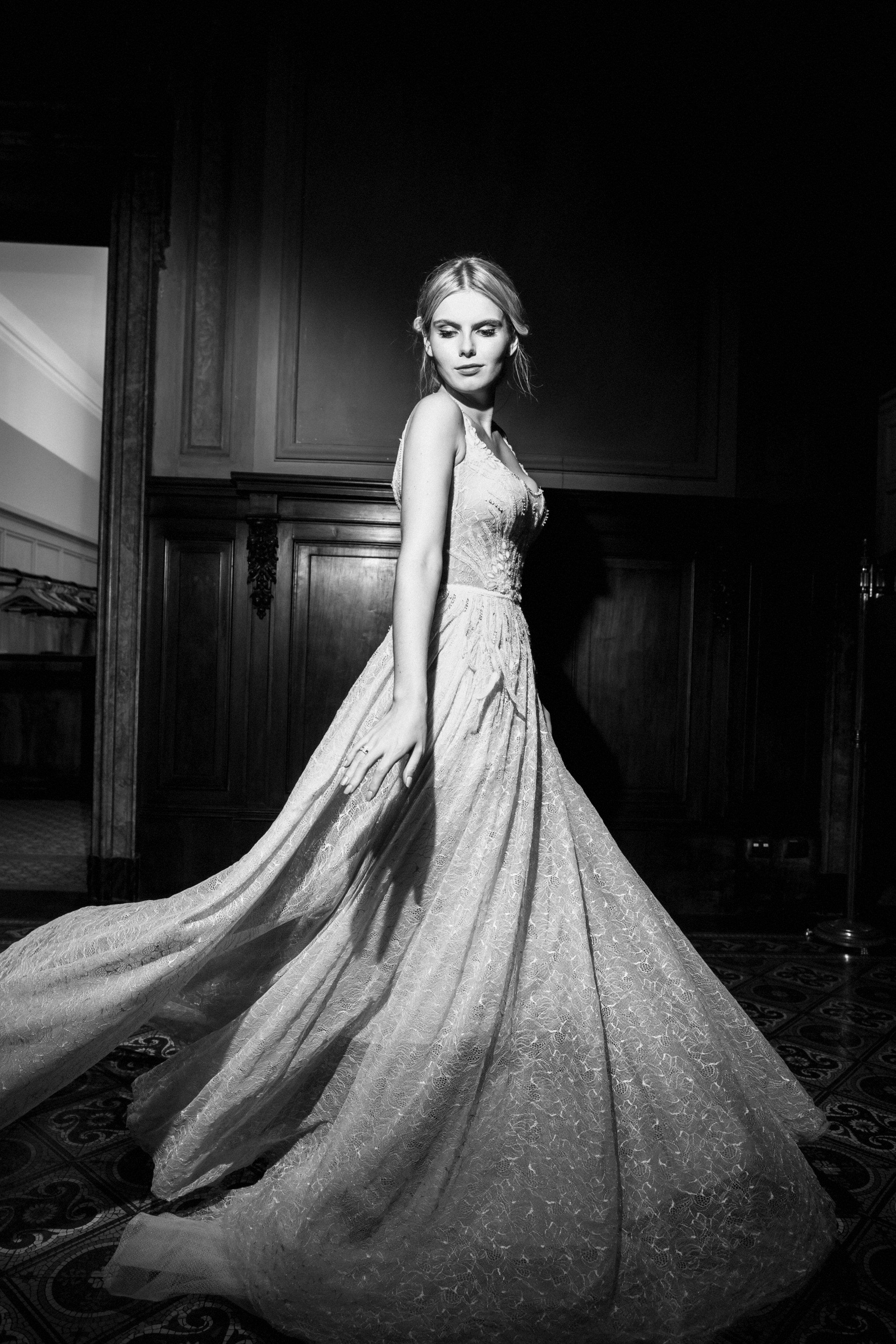 Karolina Vitaly September 03 2017 Como Italy-BEST-0102.jpg