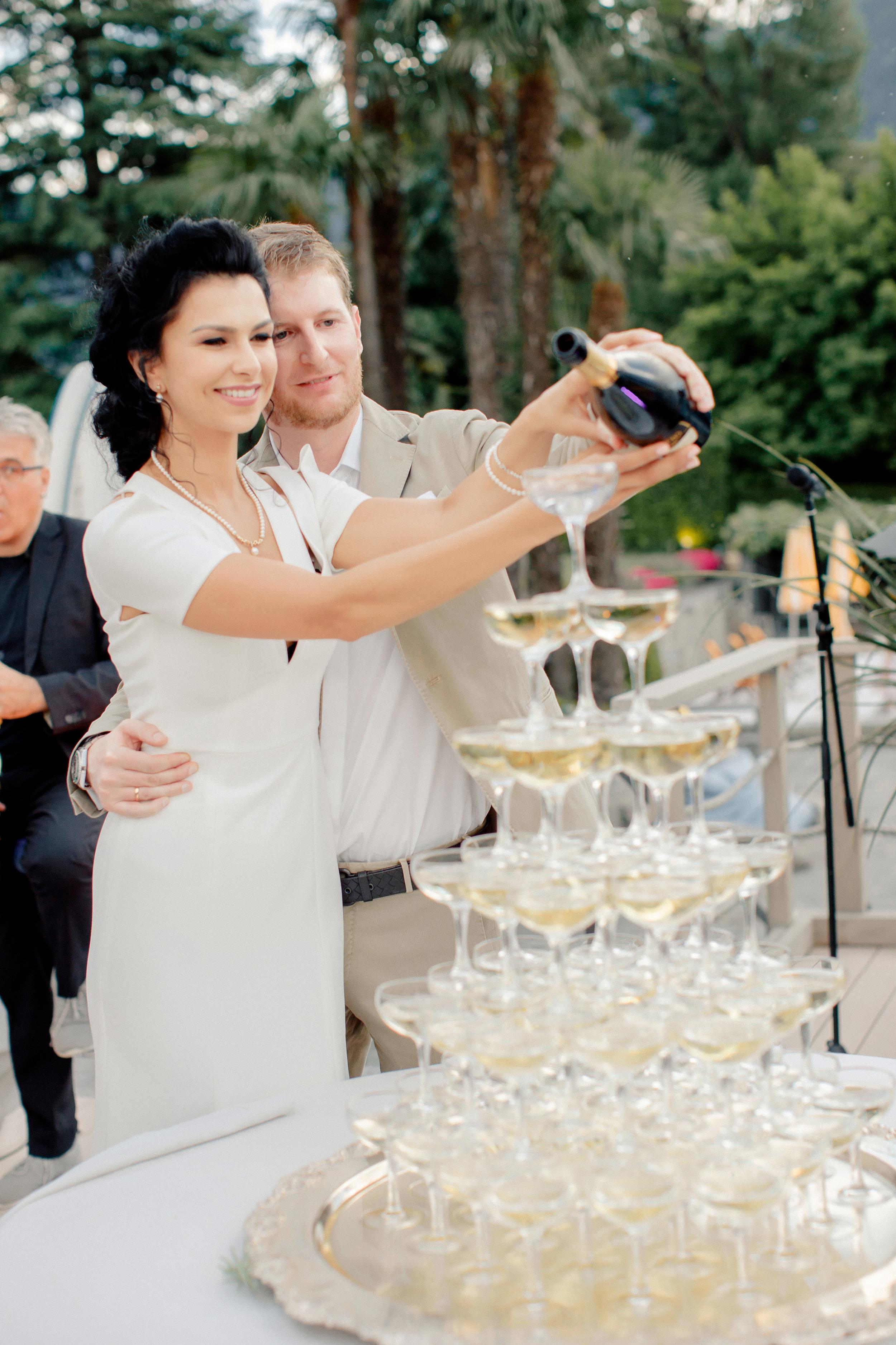 180706-preview-044-Marina-Fadeeva-wedding-photographer.jpg