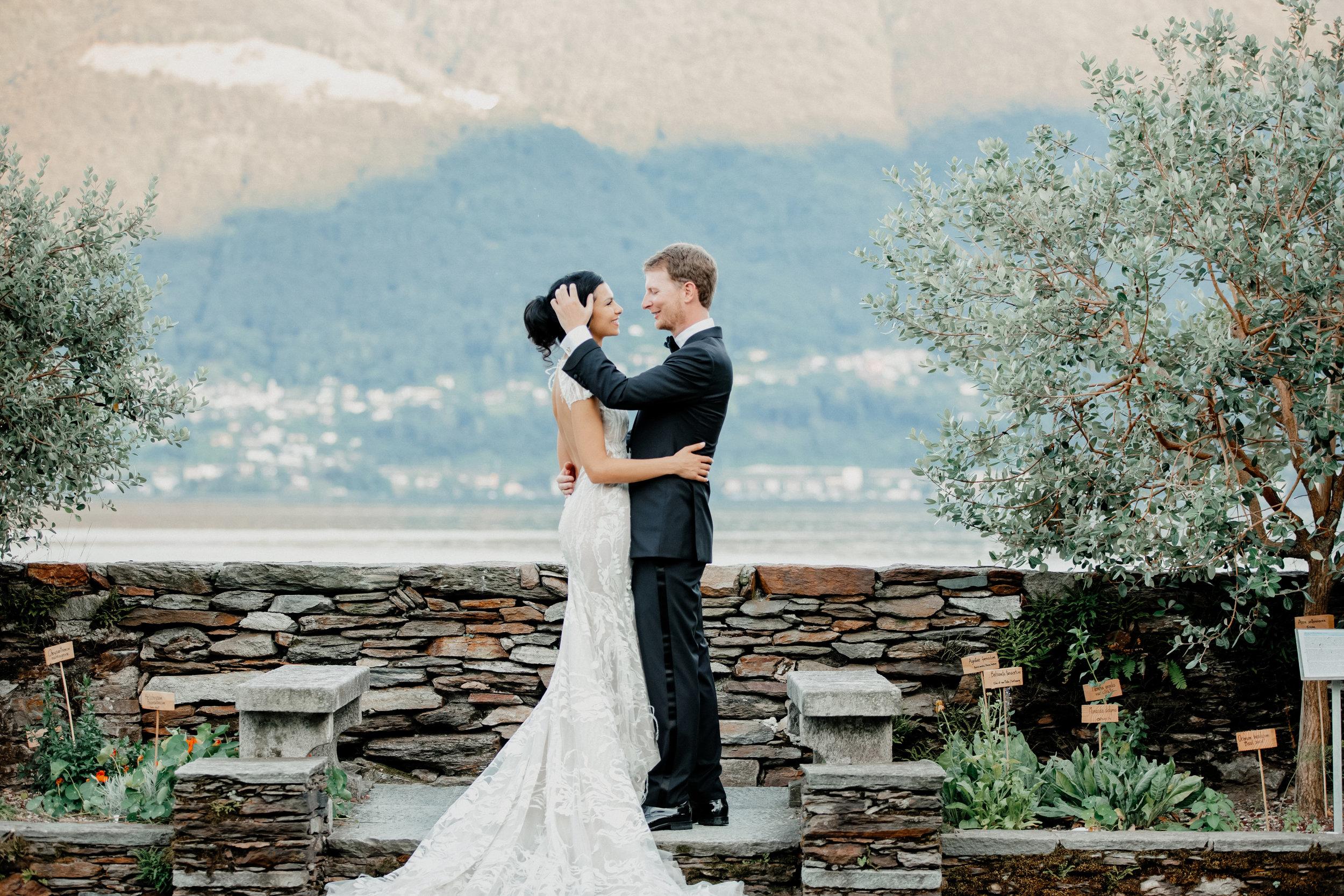 180707-preview-105-Marina-Fadeeva-wedding-photographer.jpg