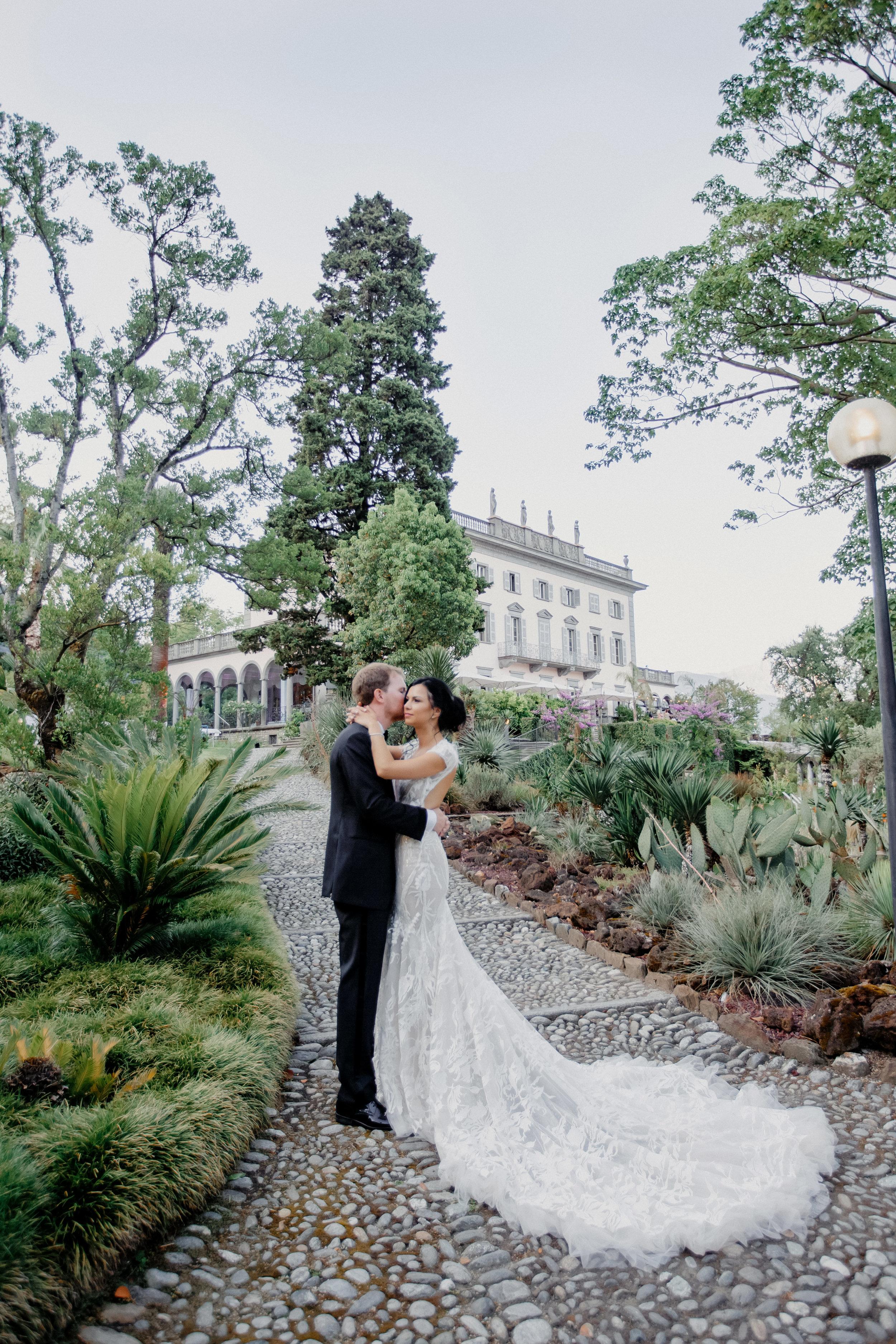 180707-preview-099-Marina-Fadeeva-wedding-photographer.jpg