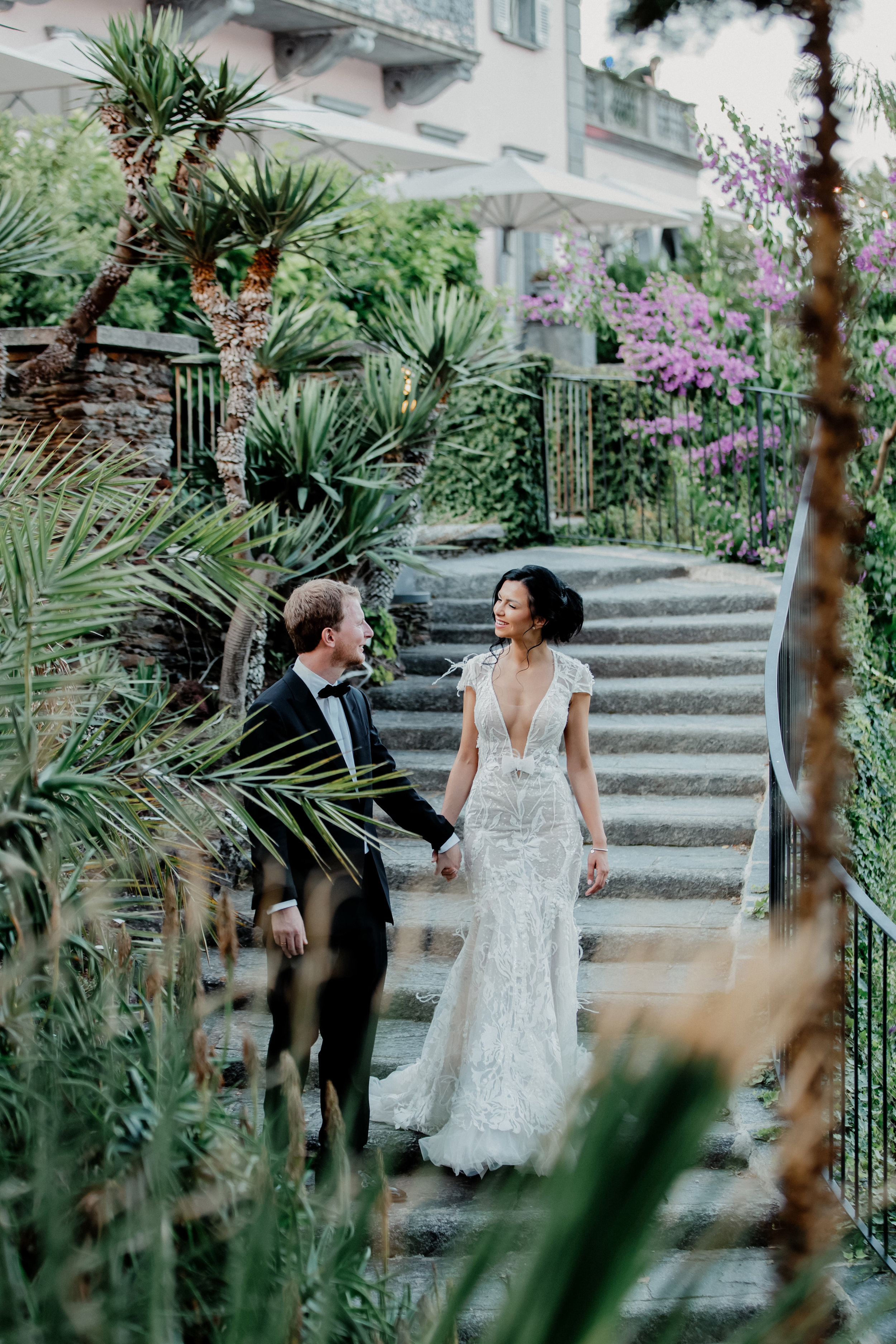 180707-preview-098-Marina-Fadeeva-wedding-photographer.jpg
