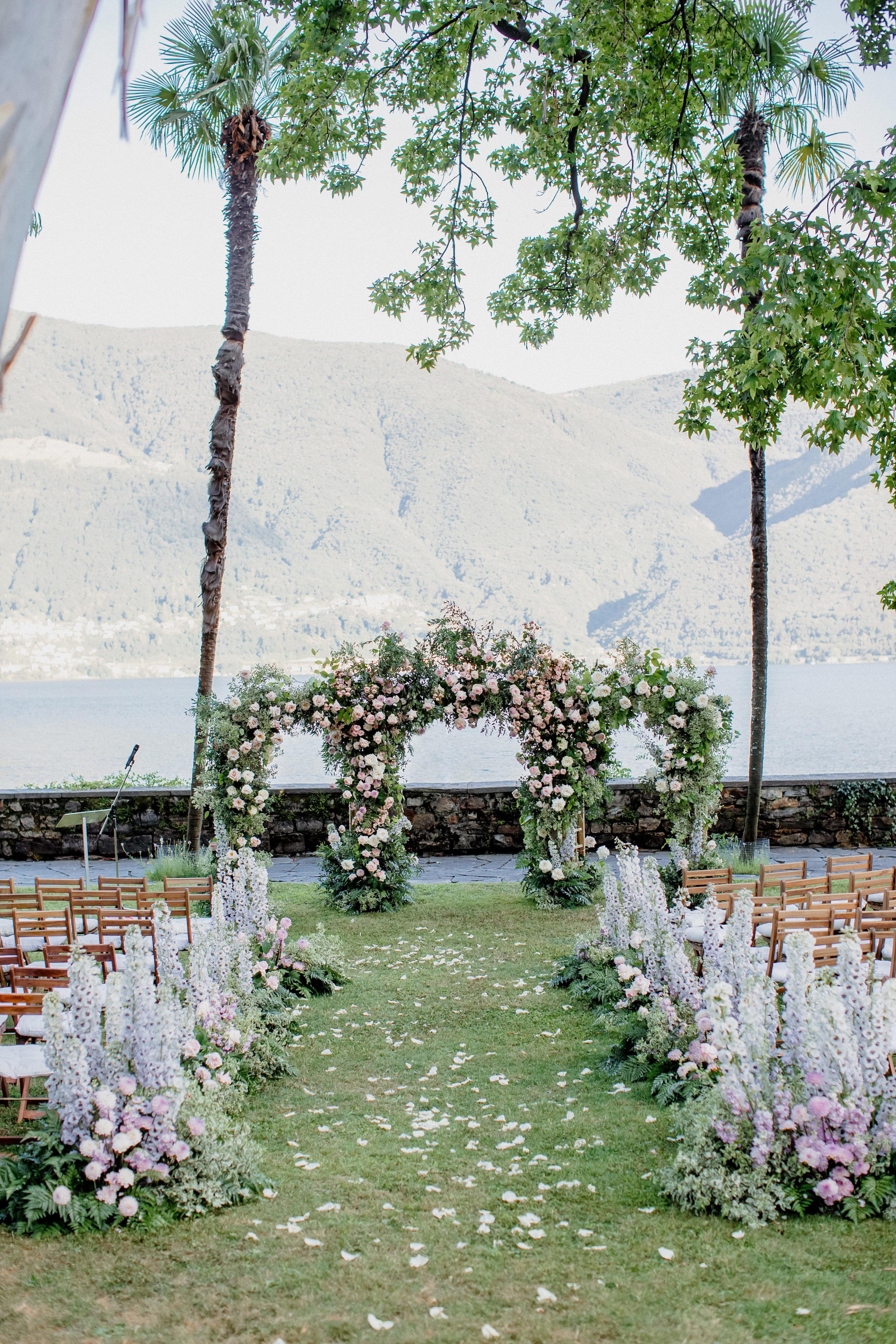180707-preview-073-Marina-Fadeeva-wedding-photographer.jpg