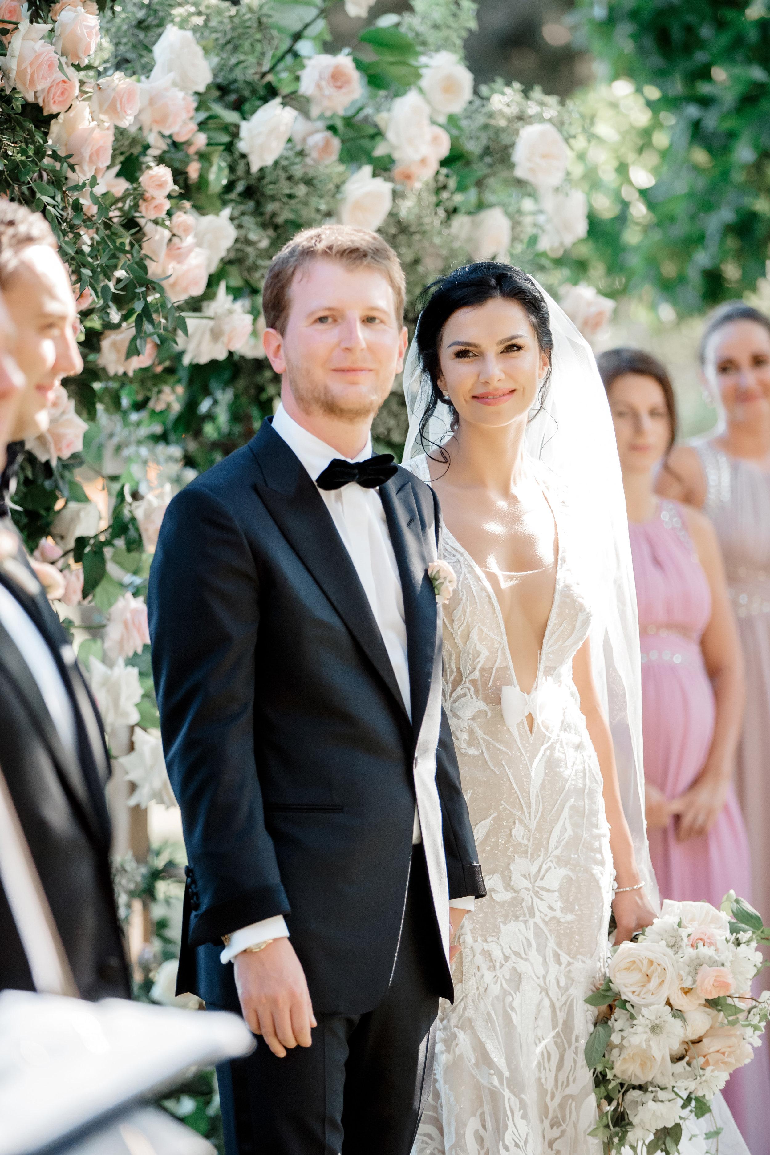180707-preview-050-Marina-Fadeeva-wedding-photographer.jpg