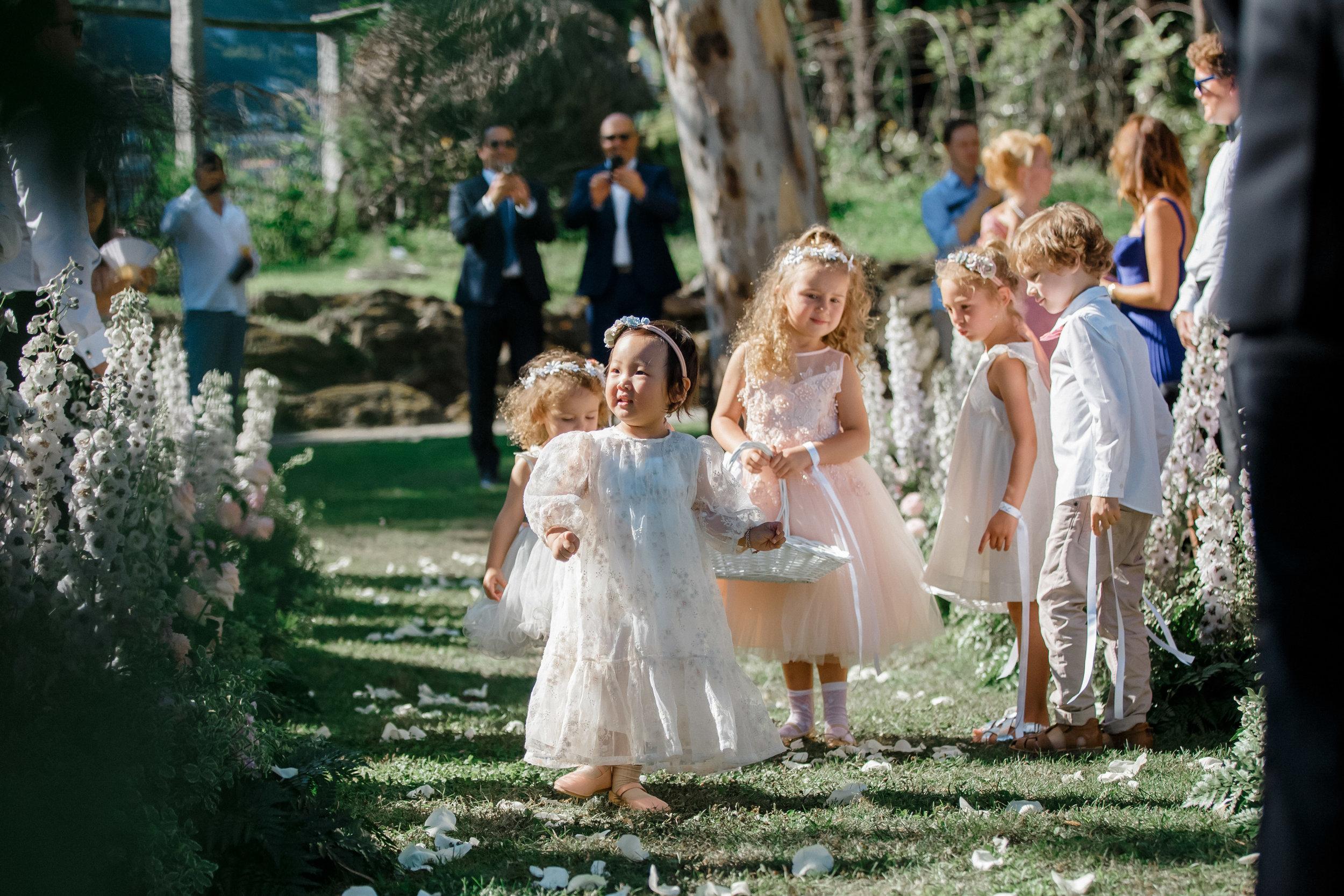 180707-preview-043-Marina-Fadeeva-wedding-photographer (1).jpg