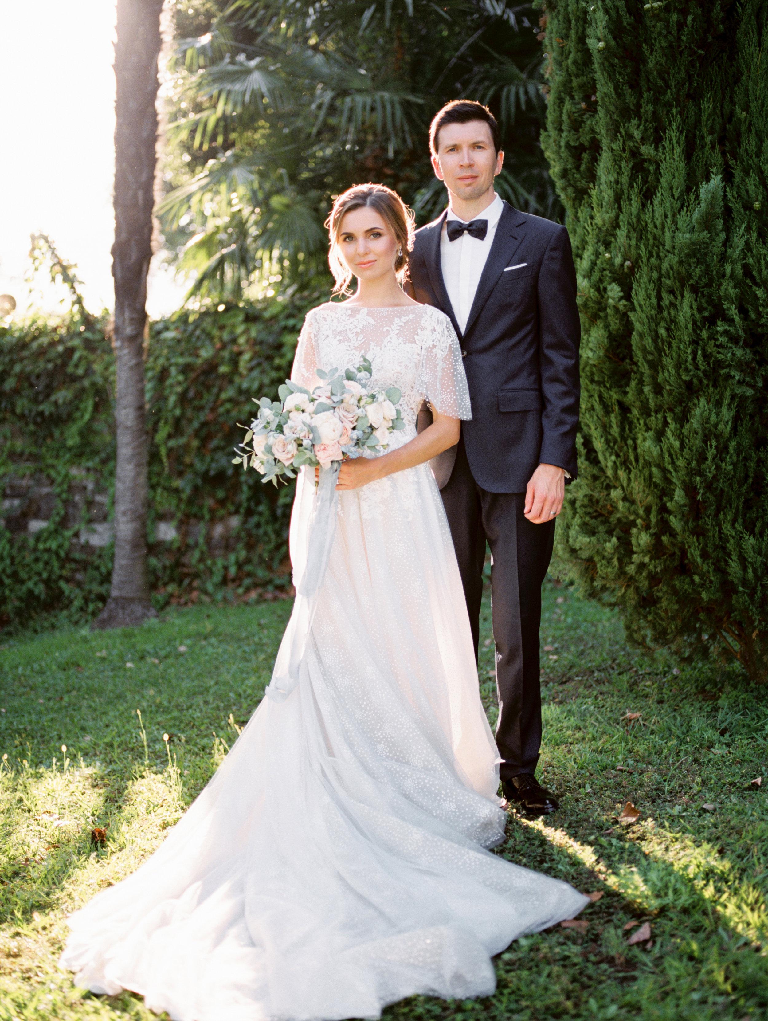 030-film-by-Marina-Fadeeva-wedding-photographer.jpg