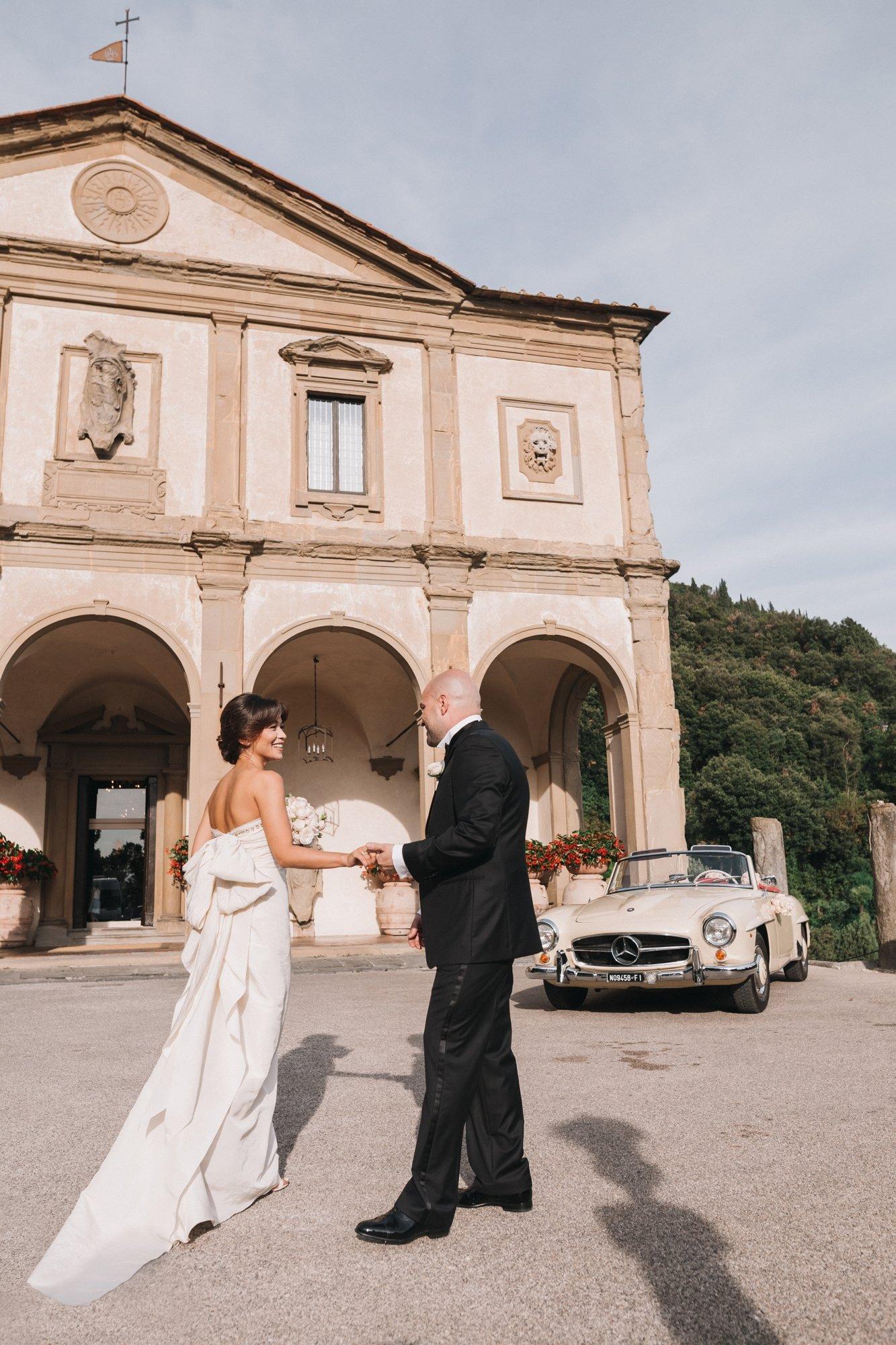 Aika Vadim July 24 2016 Florence Italy-Shooting-0015.jpg