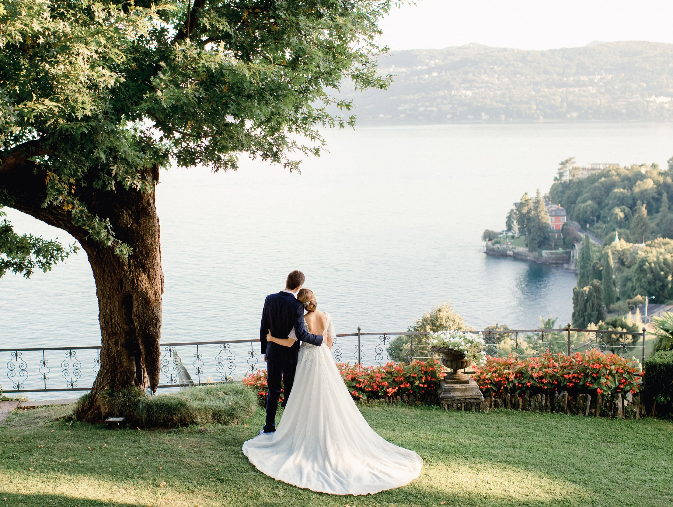 170822-416-Marina-Fadeeva-wedding-photographer.jpg