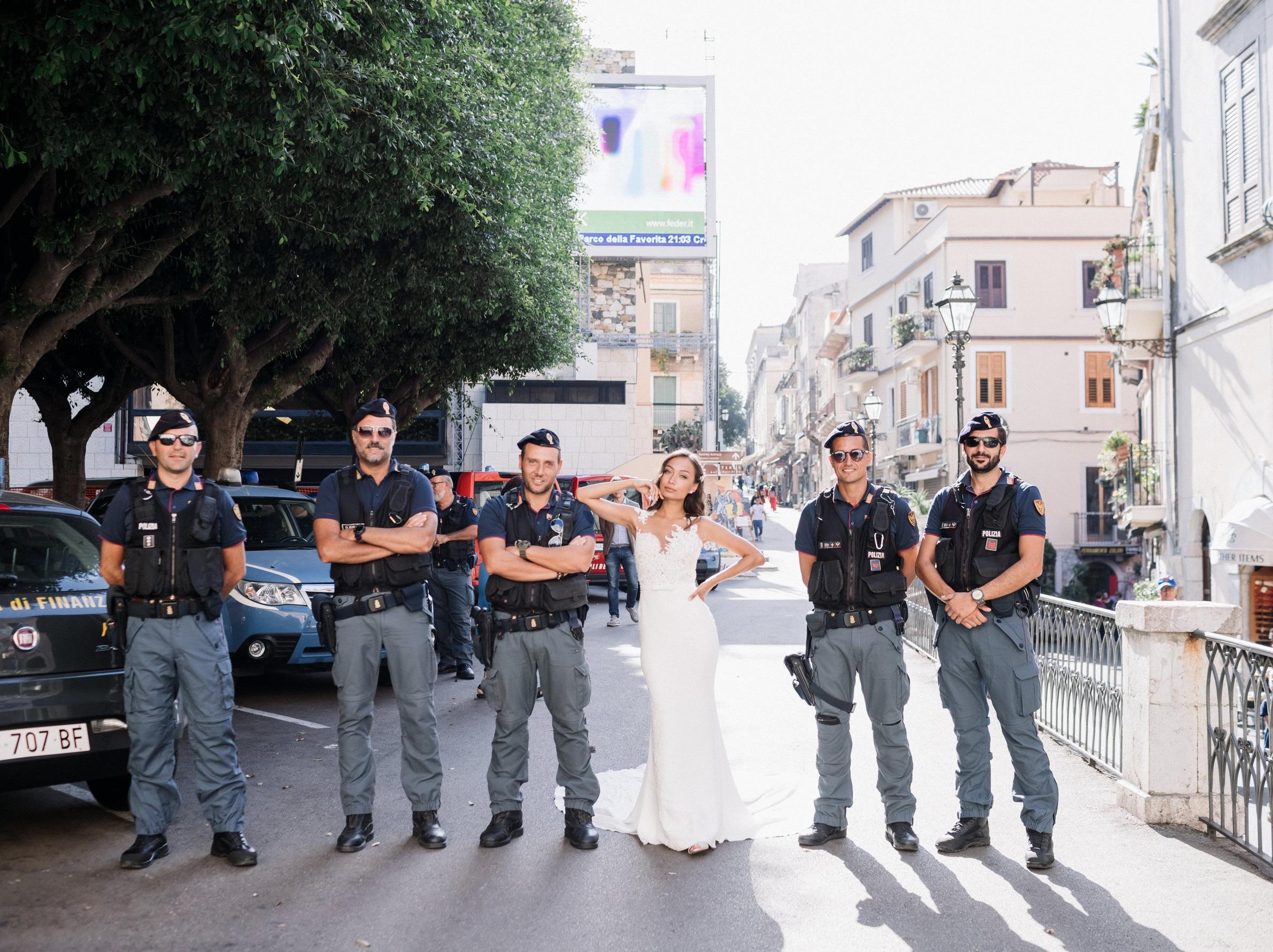 Alex Maria September 16 2017 Taormina Italy-BEST-0012.jpg