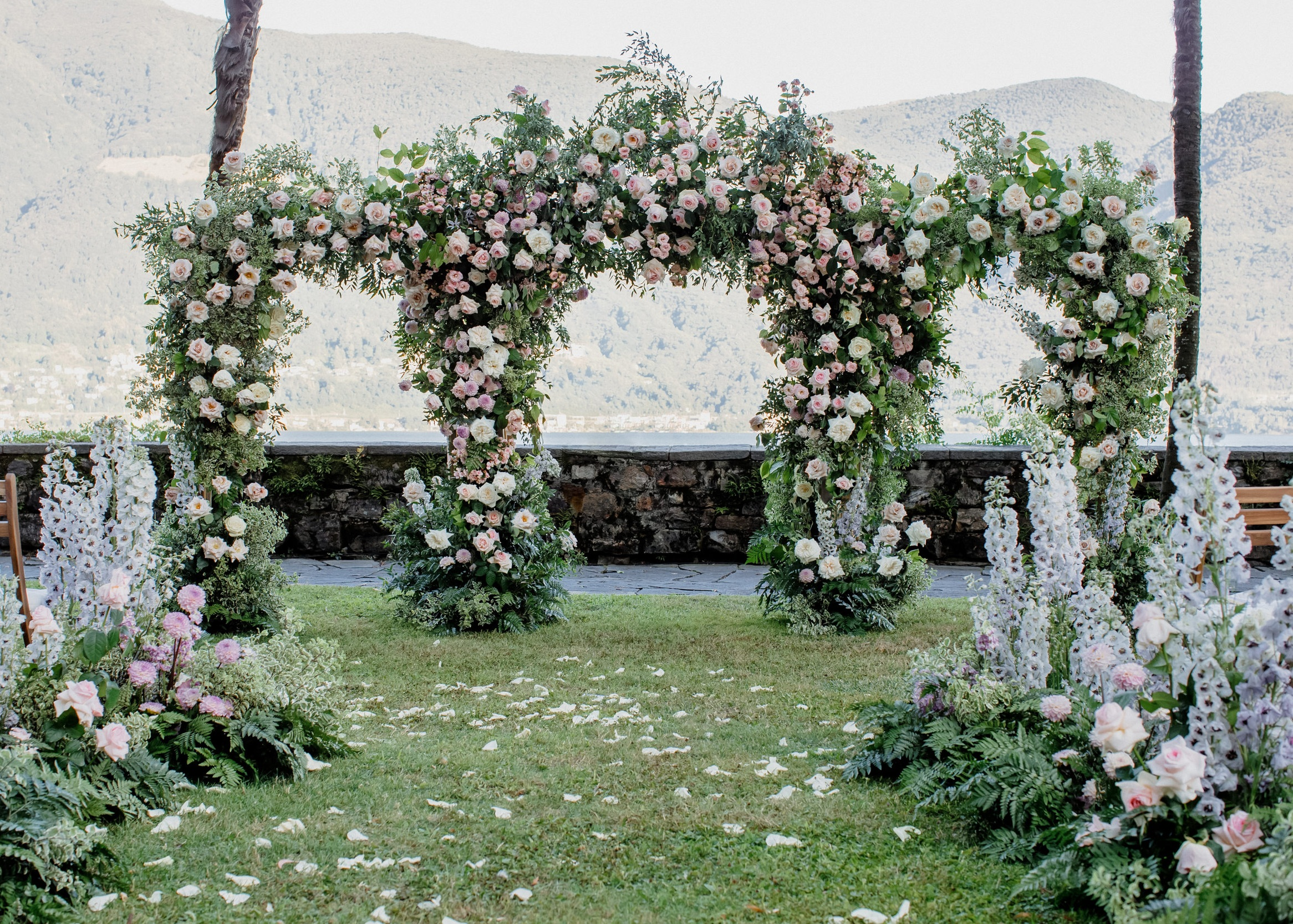 180707-preview-127-Marina-Fadeeva-wedding-photographer.jpg