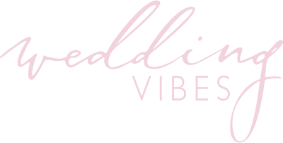 new_logo_pink_400x200.png