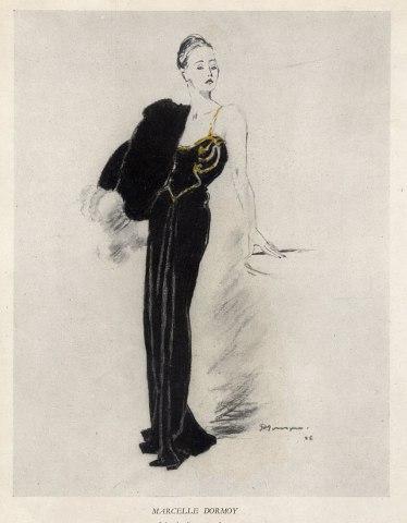 18229-marcelle-dormoy-1946-pierre-mourgue-hprints-com.jpg