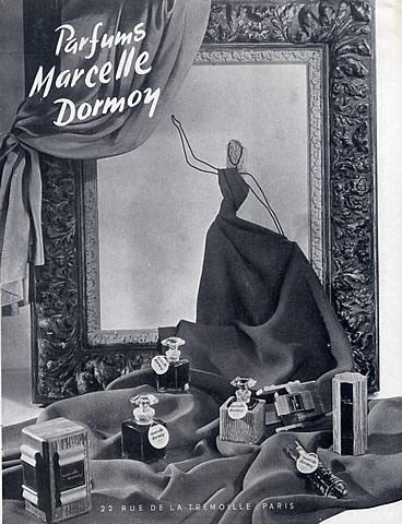 38007-marcelle-dormoy-perfumes-1946-hprints-com.jpg