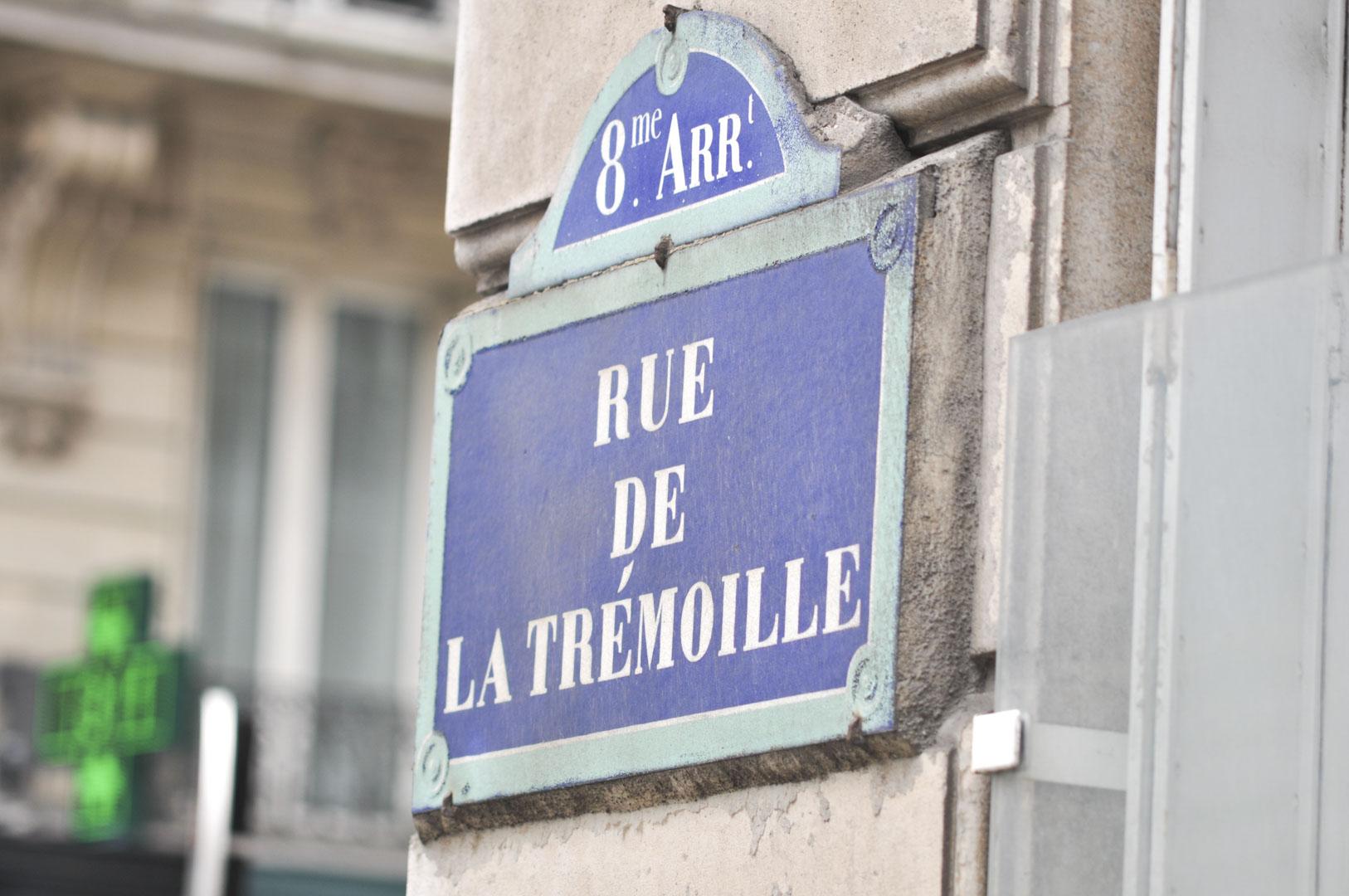 Rue tremoille_1.JPG