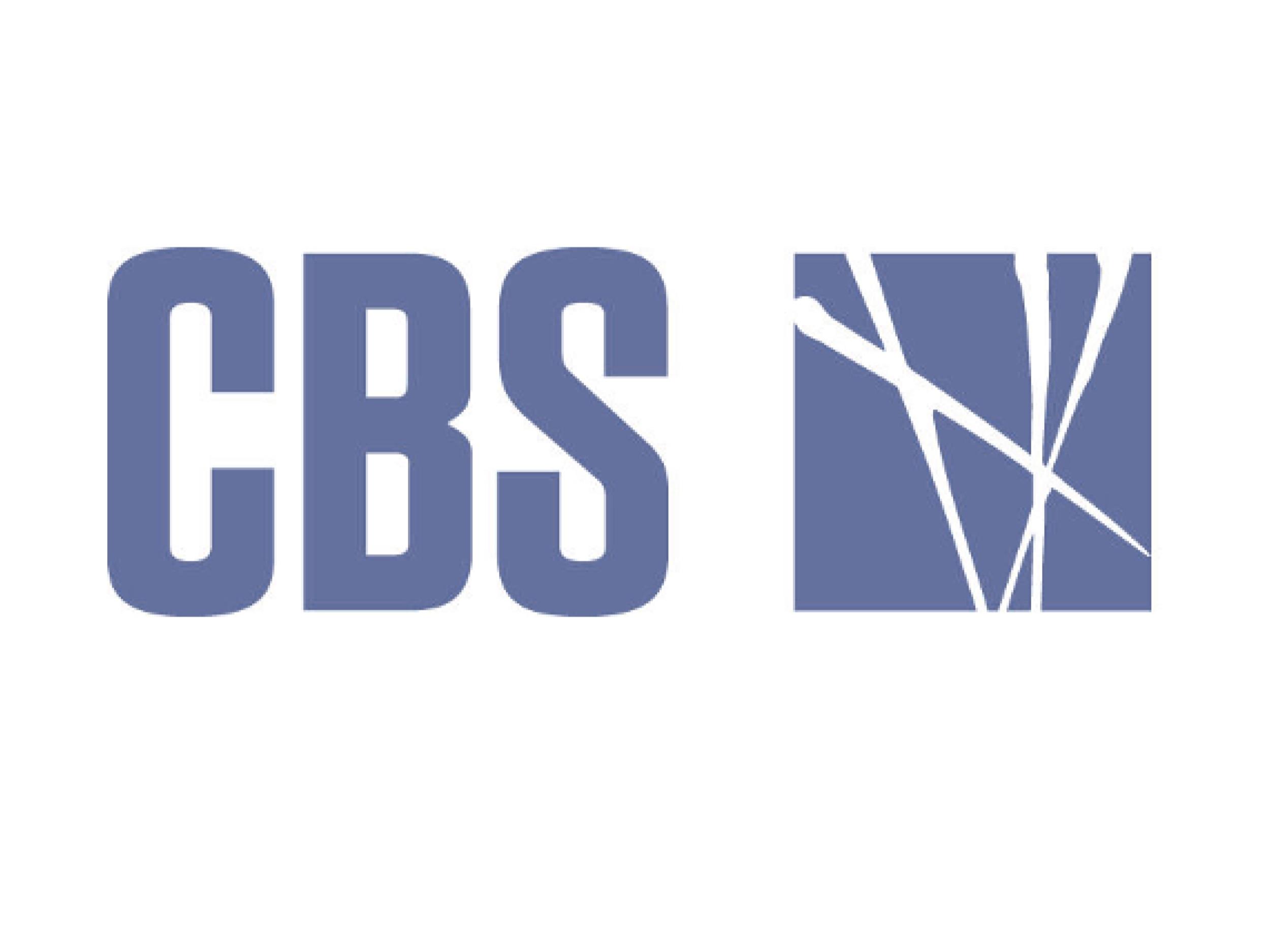 cbs-coursera-logo-square__1280x1280px.jpg