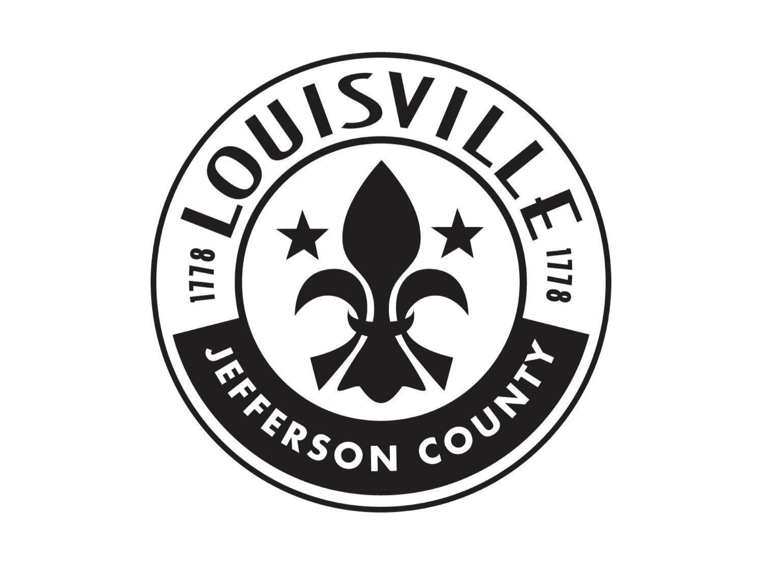 louisville+logo1.jpg
