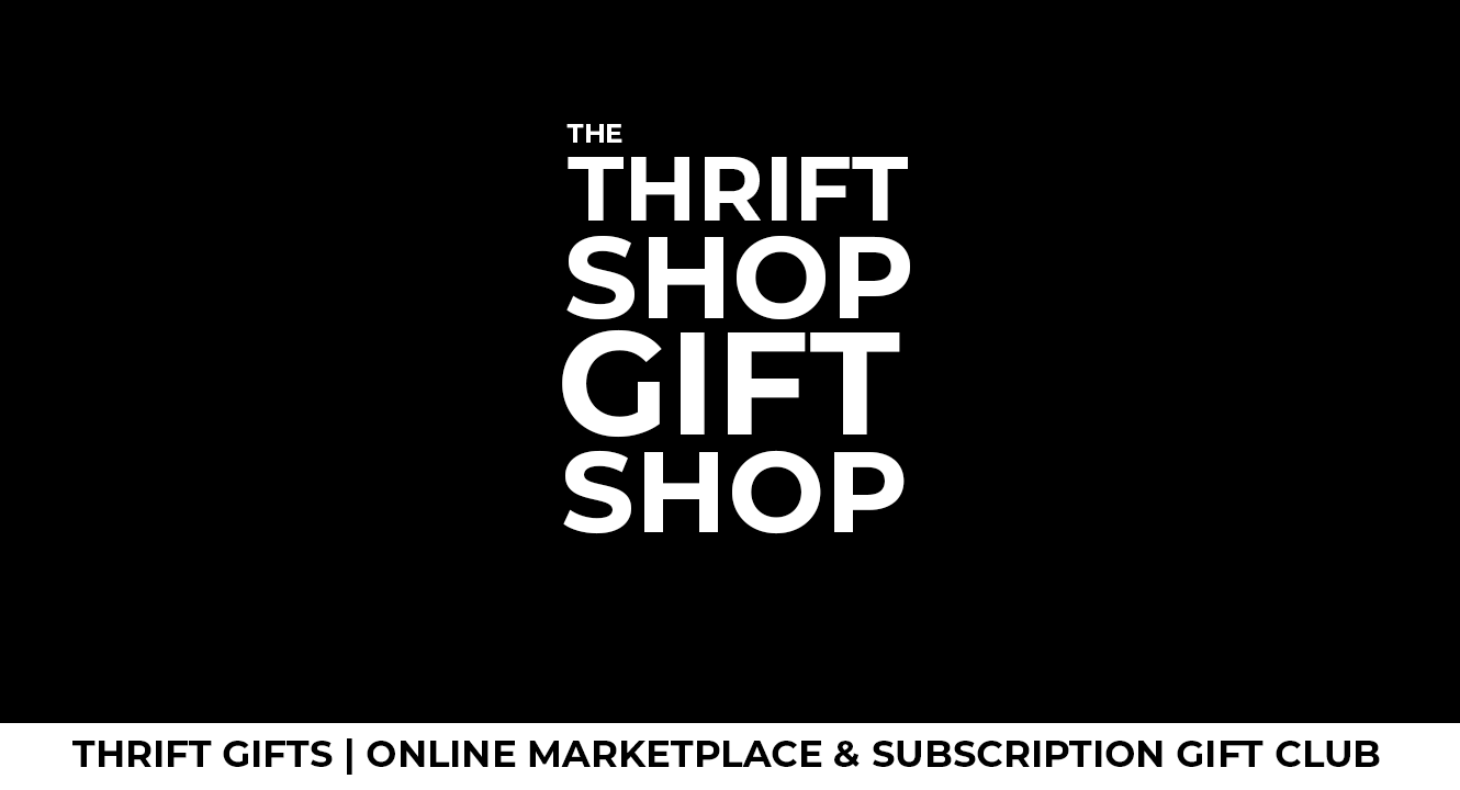 Thrift Shop Gift Shop Home Page Image TSGS.png