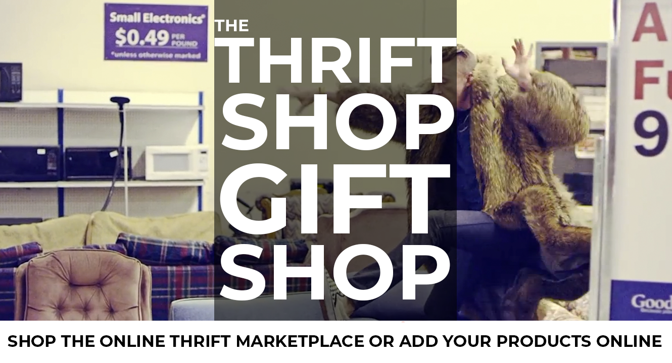 Thrift Shop Gift Shop Home Page Image Couch Jump.png