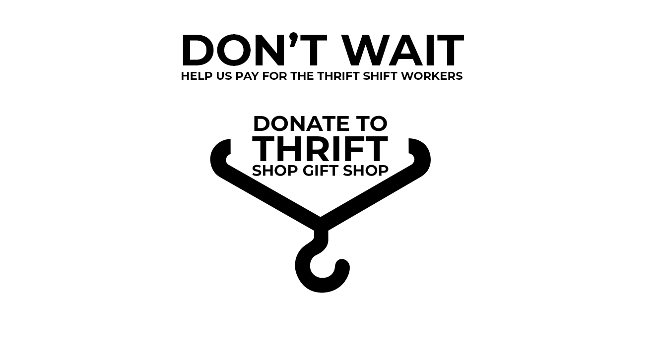 DONATE Thrift Shop Gift Shop Home Page Image 2 copy.png