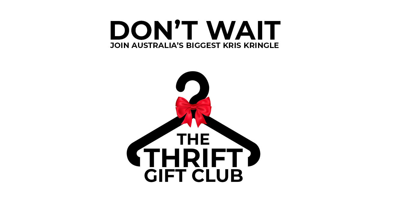 TGC Thrift Shop Gift Shop Home Page Image 2 copy.png