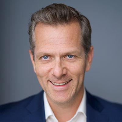 Filip Skogstad.jpg