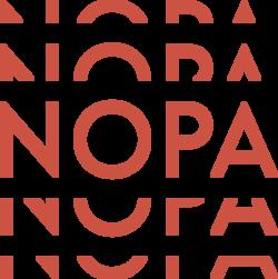 250px-Nopa_rgb.png